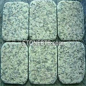 Granite 603 of Specail Shap
