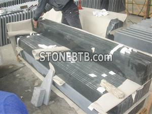 G654 Window sills with attractive prices