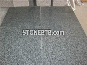 G654 Polished tiles with attractive prices