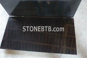 G684 Polished Tiles with Unbeatable Prices