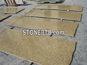 Shandong Rusty with unbeatable prices