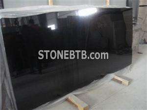 Shanxi Black with unbeatable prices
