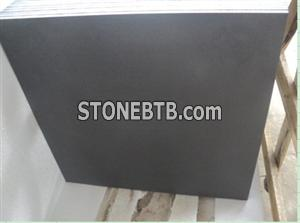 Basalt Light Polished Tile