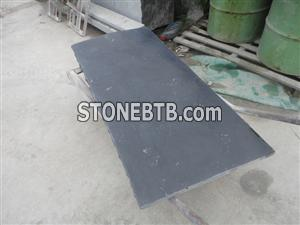 Black Limestone with Advantage Prices