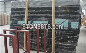 Black Silver Marble with Unbeatable Prices
