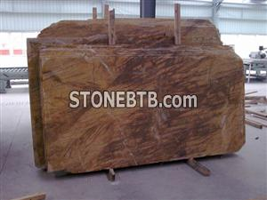 Rainforest Brown Marble with unbeatable prices