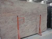 Shivakashi pink with unbeatable prices