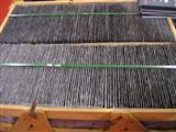 Black Roof Slate Tiles with good prices