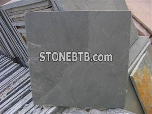 Black Slate Tiles with good prices