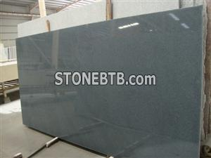 G654 Big Slabs with Polished Surface