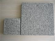 G654 Bush Hammered Tiles