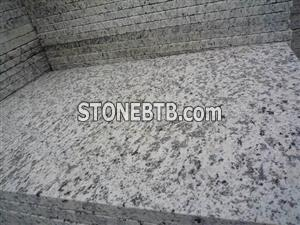 Tiger Skin White with unbeatable prices