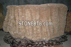 Natural Stalactite  with good prices