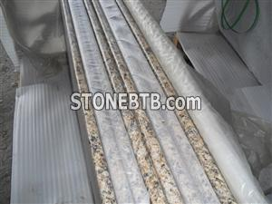 Beautiful Granite Countertop