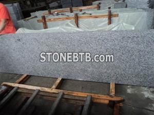 G640 Half Slabs with Unbetable Prices