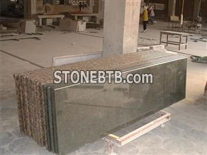Top quality Countertops from HZX Stone