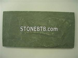 Slate Tiles with good prices