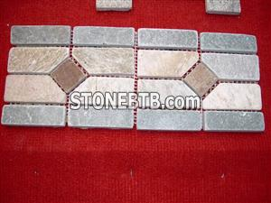 Slate Mosaic with Good Prices