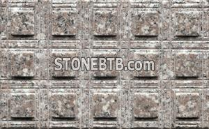 Granite Blind Stone with unbeatable prices