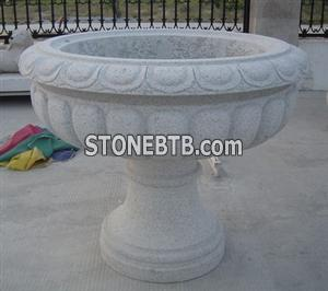 Beautiful Flower Pot with Good Price