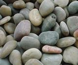 Natural Pebblestone for Garden Decoration