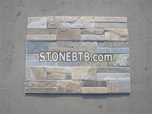 Green Slate with Good Prices