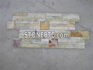 Cultural Slate with Good Prices