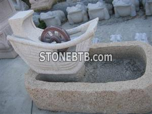Beautiful Fountain with Good Prices