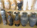 Beautiful Stone Vase with good prices