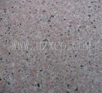 g681 tile and slab
