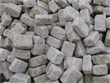Tumbled Cobble Stone for Paving