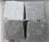 natural sandstone paving stone