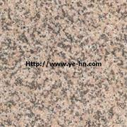 G657 Granite Rose Luna