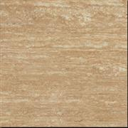 Travertine-B4