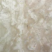 Classic Beige marble tiles, imported marble