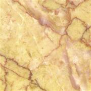 Cream Valencia marble tile, imported marble