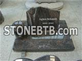 granite tablet