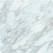 Drama White marble tile, imported marble