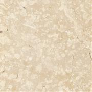Egypt Bianco marble tile, imported marble