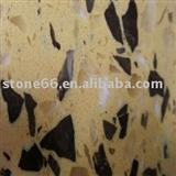 coffee artificial marble