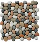 Pebbles Shapes  Tiles