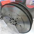 CBN Grinding Wheel For Crankshaft 1A1 miya@moresuperhard.com