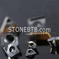 PCD & PCBN Cutting Tools for auto parts machining, all kinds of el miya@moresuperhard.com