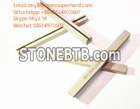 Diamond Honing Stone, Honing Stick for Auto Processing Industry