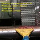 Flexible Diamond Belts Diamond sand belt for polishing and grinding miya@moresuperhard.com