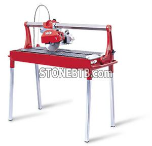 MK-212 Wet Cutting Tile & Stone Saw