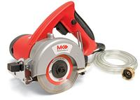 MK-70 Hand-Held Tile & Masonry Saw