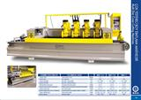 Multi Heads Cross Cutting Machine