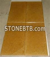 Indus Gold Marble Polished  Tiles