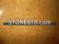 Indus Gold Marble Brushed Tiles